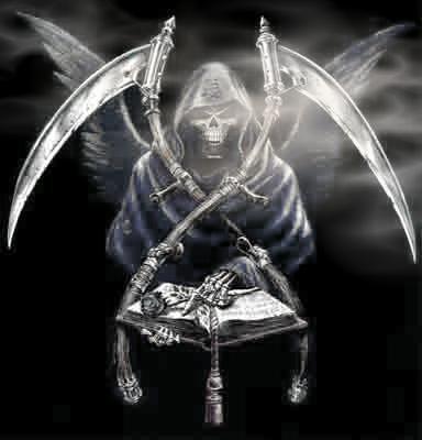 Peur de la mort? dans la mort ejpl4flg